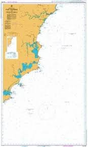 Australian Hydrographic Charts Australian Hydrographic Office Raster Arcs Aus810 Port Stephens To Crowdy Head