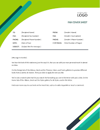 023 Template Ideas Does Microsoft Word Have Fax Cover Sheet