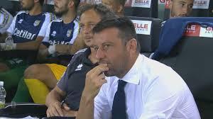 Domani arriva l'Udinese, ci saranno Kucka e Kulusevski ...