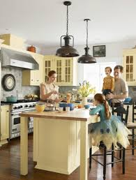 cottage kitchen lighting. 63 Examples Charming Kitchen Chandelier Island Best Lighting Farmhouse Lamps Ideas Style French Country Cottage Fixtures Chandeliers Farm Pendant Lights