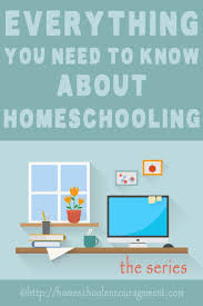 the best homeschooling pros and cons ideas how  everything you need to know about homeschooling