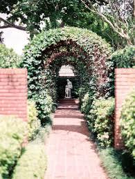river oaks garden club dana fernandez photography houston wedding photographer garden houston destination 6