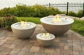 concrete fire bowl fire column round concrete fire bowls how to build a propane fire pit gas fire pit set concrete fire bowl nz