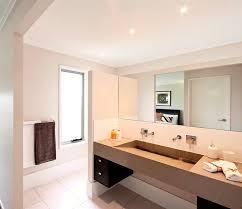 bathroom renovator. Luxury-bathroom-renovation-in-sydney Bathroom Renovator