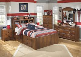 Amazing Used Furniture Greenville Nc dining room furniture