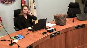 Manager Rejects $35K Legal Bill in Former Mayor's Ethics ...