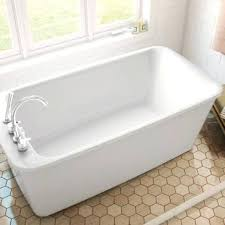 maax freestanding tub. Maax Freestanding Tubs Best Tub Reviews In Wow Home Design Planning With .