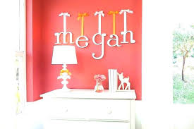 bedroom letters for the walls decorative wooden letters for walls wood letters for wall decor wood