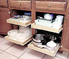 kitchen shelves pantry shelves pull out sliding shelf kitchen cabinet roll  out storage bathroom pantry pullout