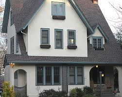 exterior house painting new jersey. gikas exterior home painting - professional new jersey contractor house p