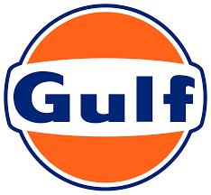 Garage Guard Color Chart Gulf Oil Wikipedia