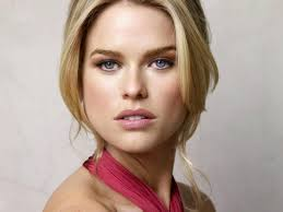 Photo : Mahalakshmi Vrata - alice-eve-747951084