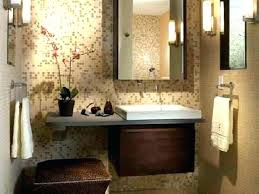 modern guest bathroom ideas. Modern Guest Bathroom Ideas Idea Entrancing D