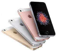 iphone telefon ile ilgili görsel sonucu