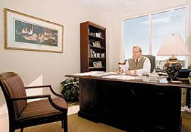 professional office decor. Surprising Decorating An Office Marvelous Decoration Homely Ideas Decor For The Gallery Of Professional