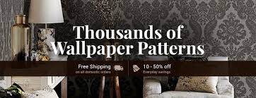 order wallpaper wallpaper