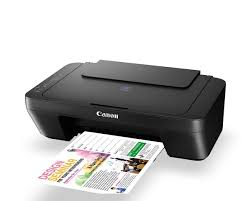 michaels photo printing. Fine Printing Canon MG3060 Pixma Inkjet Printer Black On Michaels Photo Printing