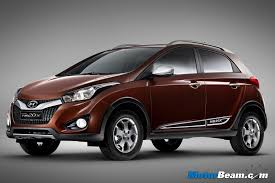 new car launches by hyundaiHyundai India To Launch New Compact SUV MPV