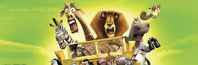 Small Picture Madagascar Escape 2 Africa Music Soundtrack Complete Song