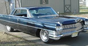 1964 cadillac coupe deville wiring diagram 1964 wiring diagrams cadillac 1964 windows wiring diagram all about wiring diagrams