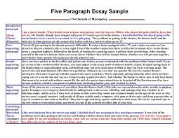 Example Of Introduction Paragraph To An Essay Pin By Rebecca Lewellen On Opinion Write Introductory