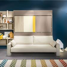 couch that turns into a bunk bed. Wonderful That Bunk Bed Sofa For Couch That Turns Into A
