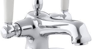 kohler bathroom sink cartridge replacement thedancingpa com