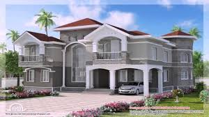 indian house design plans free youtube