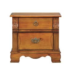 honey pine nightstand. Interesting Honey Picture Of Sugar Palm Honey Pine Nightstand In H