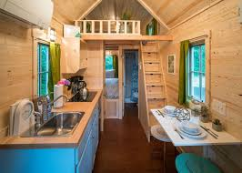 Small Picture Tiny House Interior Markcastroco