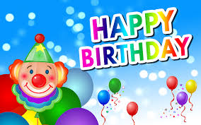 Sprüche Zum Geburtstag Smileygarden