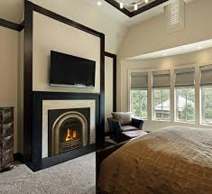 Bedroom:Best Gas Fireplace In Bedroom And Bedroom Approved Gas Fireplace  Gas Fireplace In Bedroom