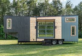 tiny houses for sale california. 4351 Cato Rd Nashville TN-print-004-77-Escher-4200x2899- Tiny Houses For Sale California R