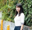 石井杏奈の最新おっぱい画像(18)