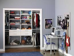 closet ideas for teenage girls.  For Furniture Cool Teen Boys Closet Design Teenage Bedroom Arranging Teens In  Ideas For Fresh 3 With Girls