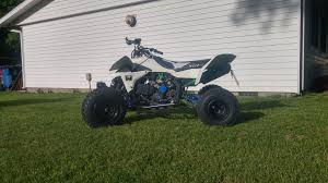 2018 suzuki ltr 450.  2018 click image for larger version name 0519151802ajpg views 203 size  407 with 2018 suzuki ltr 450