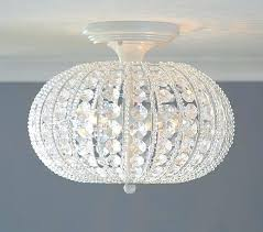 white chandelier for nursery chandeliers for nursery clear acrylic round chandelier pottery barn kids chandelier
