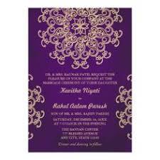 27 Best Wedding Cards Images Wedding Cards Wedding Ecards
