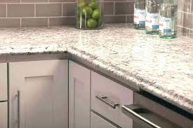 making laminate countertops beveled making laminate countertops shiny making laminate countertops