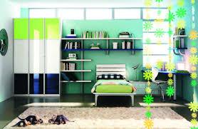 Spongebob Bedroom Furniture Little Boy Bedroom Paint Ideas Turquoise Color Bed Frame Headboard
