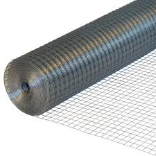 Gi Wire Weight Chart Wire Mesh Galvanized 25mm X 25mm Holes 19g