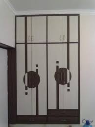 Modern Bedroom Wardrobe Designs Bedroom Wardrobes Designs For Bedrooms Modern New 2017 Design