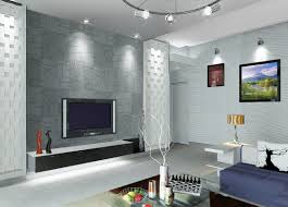 Tv Unit Designs For Living Room Living Room Tv Wall Design Ikea Living Room Ideas Ikea Small