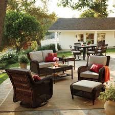 impressive patio furniture tulsa with outdoor furniture tulsa furniture ideas