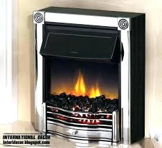 small white electric fireplace small electric fireplaces portable electric fireplace heater portable electric fireplace small white electric fireplace