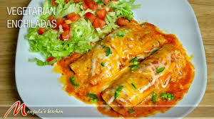mexican food enchiladas.  Mexican And Mexican Food Enchiladas