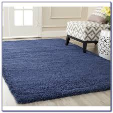 navy blue area rug target home decorating ideas navy blue rug 5x7