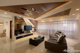 tv design furniture. Living Room Wall Mounted Tv Unit Designs Led Panel Design Modern Furniture I