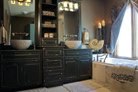 rustic master bathroom designs. Amusing Rustic Master Bathroom Bath Eclectic Pictures . Designs