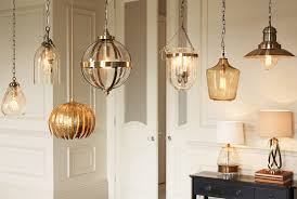 industrial lighting for the home. Laura Ashley Lighting Industrial For The Home E